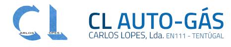 C.L AUTO-GÁS
